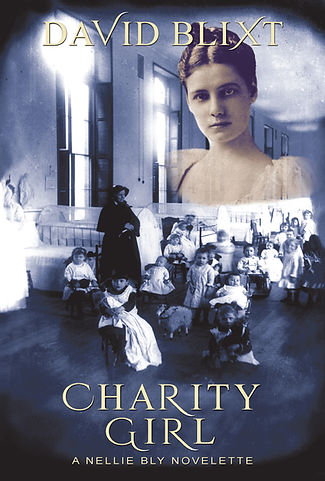 Charity Girl cover 8a.jpg