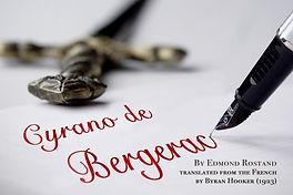 Cyrano web.jpg