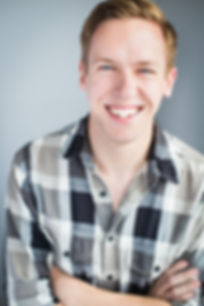 Eric Eilersen Headshot Alt.JPG