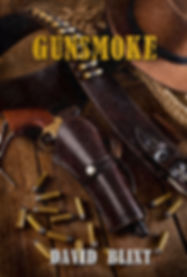 Gunsmoke-Cover.jpg