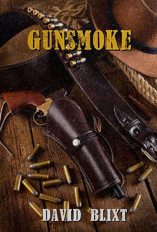 Gunsmoke-Cover.jpg