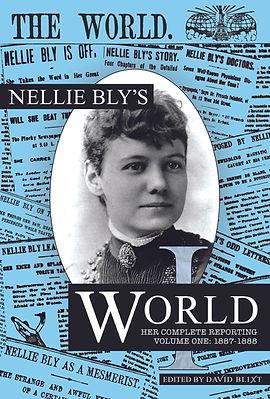 Nellie Blys World Cover 1 Final.jpg