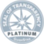 platinum-seal.jpg