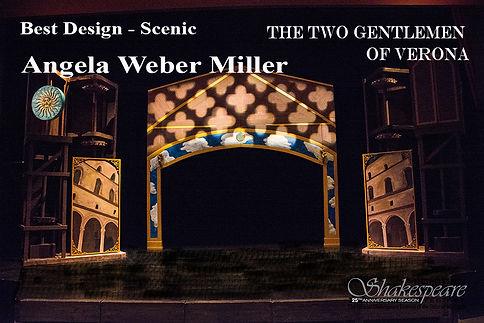 2019 Wilde Miller.jpg