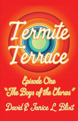 Termite Terrace Pilot Cover.jpg