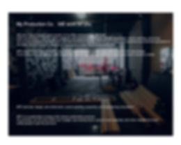 My Production Company {info}.jpg