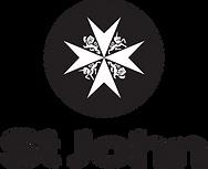 1200px-St_John_New_Zealand_logo.svg.png