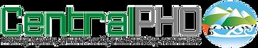 cpho_logo.png