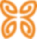TOKKA community icon3.png