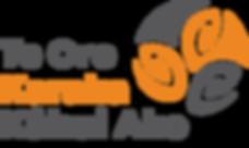 TOKKA logo2.png