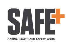 image-about-us-safeplus-hero.png