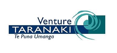 venture-taranaki.jpg