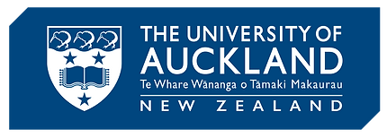 UoA.png