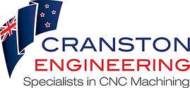 Cranston logo.jpg