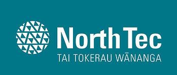 NorthTec.jpg