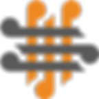 TOKKA weave icon2.png