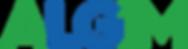 ALGIM-Logo-COLOUR.png