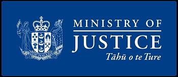 JusticeNZ-logo.png