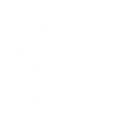 Chard-Better-Services-icon.png
