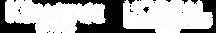 Logo_LP_noir_SANS_FOND.png