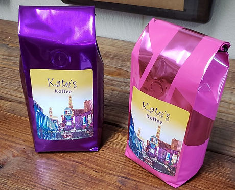 kate's koffee pic.jpg