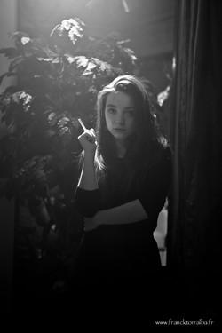 Aurélia Poirier / Comédienne _MG_0575.jpg