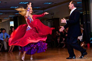 Premier Ballroom dance studio in Largo, dance studio in Clearwater, Dance party, private dance lessons, latin dance classes, Ballroom dance lessons, special offer for dance lessons, couples dance lessons, dance lessons for singles, latin dance lessons, dance classes, best ballroom dance studio, dance studio in Largo, dance lessons Clearwater, dance lessons for beginners, learn to dance, swing classes, salsa, waltz, tango, foxtrot, rumba, samba, social dancing, dance parties, dance club in Clearwater