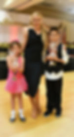 Private ballroom dance lessons for children,  dance lessons for kids, youth dance classes, summer dance camp, ballet classes, rhythmic gymnastics for kids, pilates, yoga, competitive dancing for kids, kids dance school, after school activities for kids, ballroom dance lessons, group classes, Largo, Clearwater, Dunedin, Seminole, Belleair