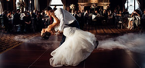 wedding dance, dance lessons for couples, first dance specials, wedding dance classes Largo, wedding dance Clearwater, best dance studio for wedding couples, slow dance, learning to dance for weddings, ballroom dance lessons, dance instructor, dance teacher Largo