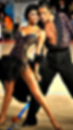 Ballroom dance lessons, special offer for dance lessons, couples dance lessons, dance lessons for singles, latin dance lessons, dance classes, best ballroom dance studio, dance studio in Largo, dance lessons Clearwater, dance lessons for beginners, learn to dance, swing classes, salsa, waltz, tango, foxtrot, rumba, samba, social dancing, dance parties, dance club in Clearwater