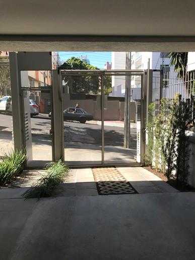 acesso garagens.jpg