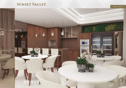 Catálogo_Sunset_Valley_(4).jpg