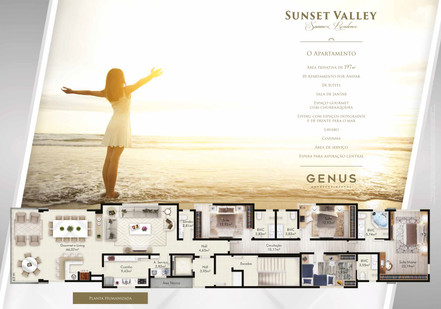 Catálogo_Sunset_Valley_(9).jpg