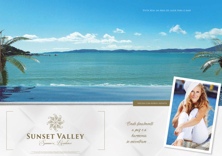 Catálogo_Sunset_Valley_(6).jpg