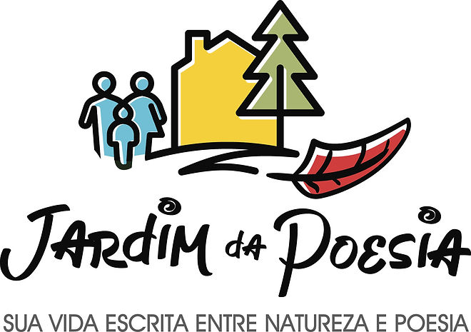 Jardim da Poesia logotipo FINAL curvas.j