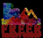 brett freer logo.png