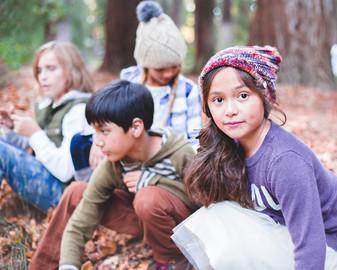 samantha deleon photography__Nov2014_250