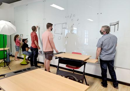 wayfinder expedition learning classroom.jpg