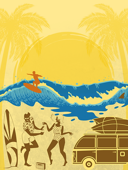benefit dinner endless summer _ Save the date (1).png