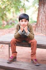 samantha deleon photography__Nov2014_227
