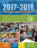 Copy of 2017-18 Annual Report Final.png