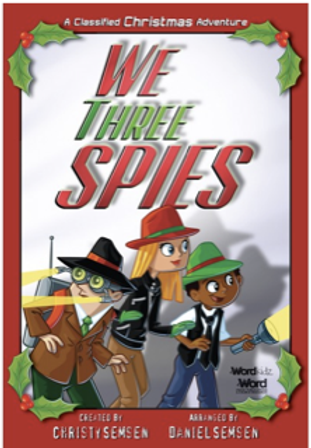 spies logo.png