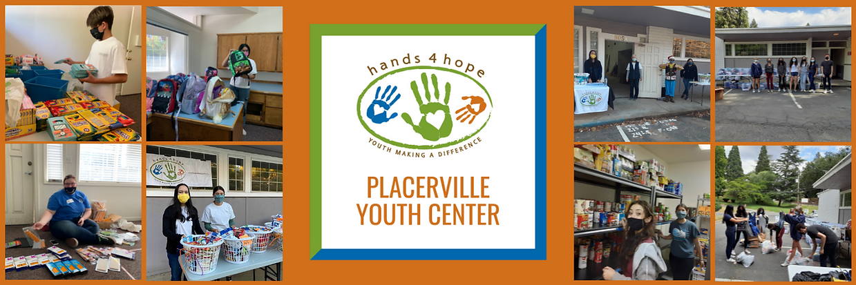 placerville Youth Center (1).png
