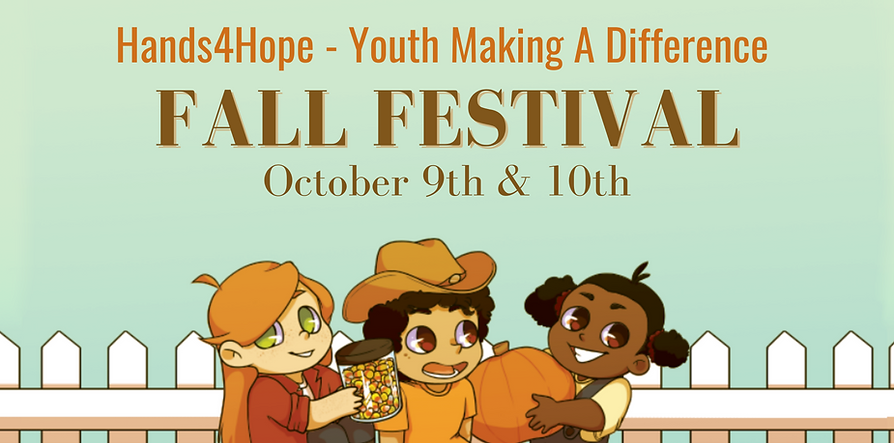 Webpage banner Fall festival-2.png