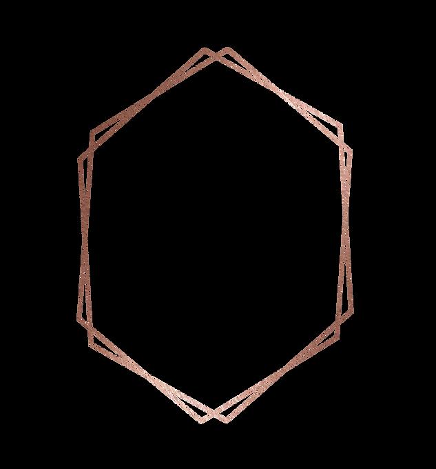 plain frame.png