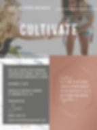 Cultivate Courage 2019 Poster.png