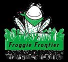 Froggie Frontier Preschool & Childcare_f