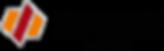 western sign logo.png