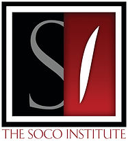 SoCo Institute.jpg
