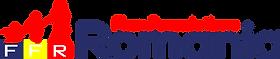 Firm Foundations of Romania logo